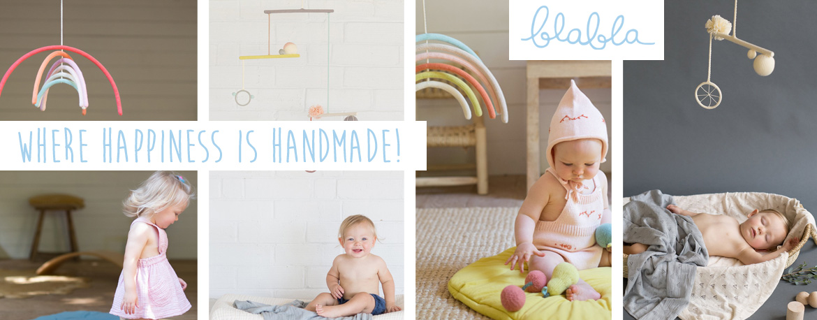 0065bcbbc Baby Registry | Trendy Baby Clothes, Cribs, Furniture, Toys and More - Baby  Bliss, a Designer Baby Boutique and online Baby Registry