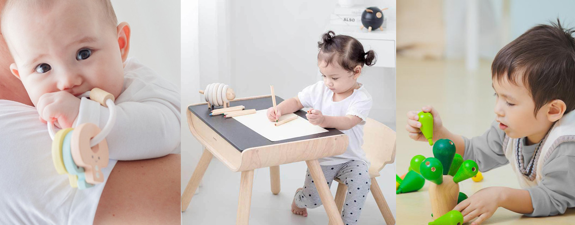 Baby Registry Trendy Baby Clothes Cribs Furniture