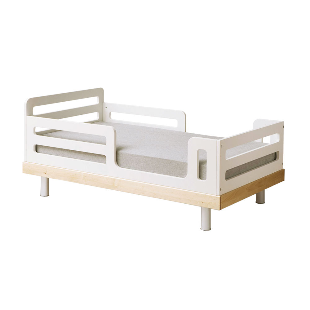 Oeuf Classic Conversion Kit - Cribs | Shop BabyBliss