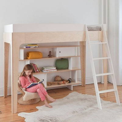 Oeuf Mini Library Storage Furniture Baby Bliss A Premium Baby