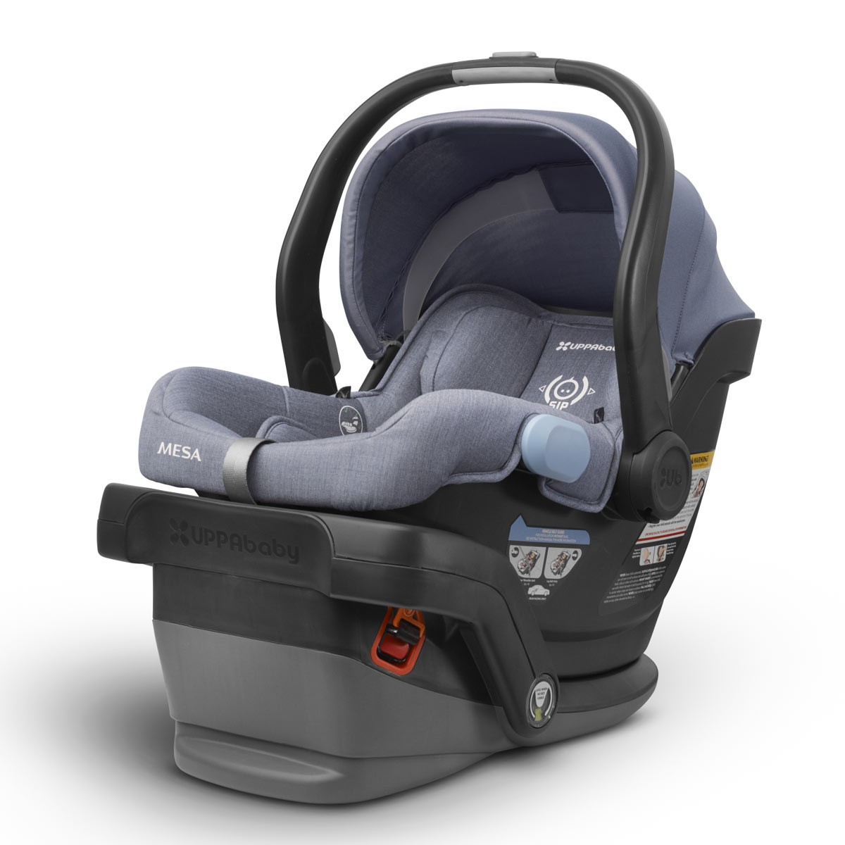 Baby Registry | Trendy Baby Clothes, Cribs, Furniture, Toys and More ...