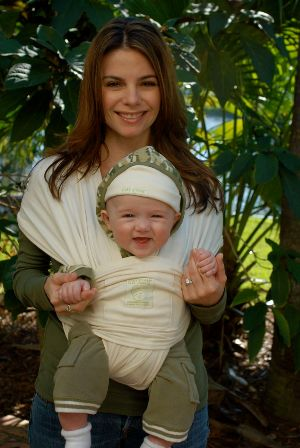 Baby Carriers - Gear | Baby Bliss