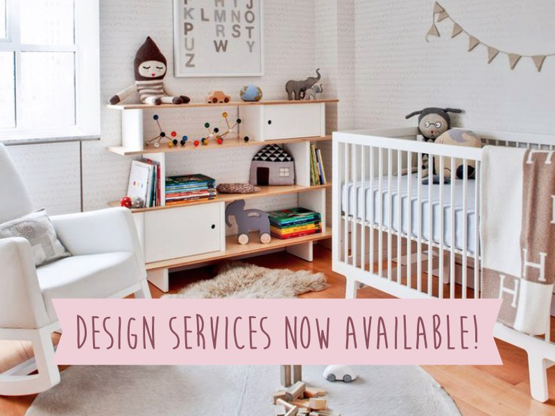 Baby Registry Trendy Baby Clothes Cribs Furniture Toys And More